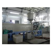 China PE foam sheet extrusion line , EPE Foam Sheet Extrusion Line wholesale