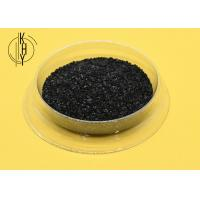 China Good Adsorption Granular Activated Carbon Water Purification Coal Based wholesale