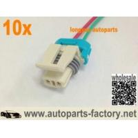 China Camaro Trans Am T56 Reverse Lockout Solenoid Pigtail Connector 93-97 LT1, 98-02 LS1 wholesale