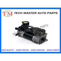 China 2000 - 2006 Year Auto Air Compressor 8W1Z5319A for Audi A6 4B C5 Allroad wholesale