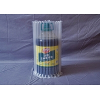China 60μM 300mm Length Air Column Roll For Vegetable Oil Packaging wholesale