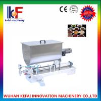 China reasonable cost solder paste filling machine made in china wholesale