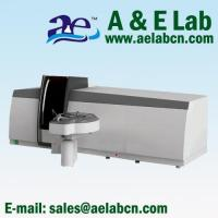 China atomic absorption spectrophotometer(AA500) wholesale