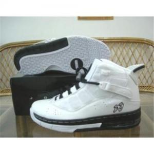 China Air Jordan 20 Fusion Nike SB Dunk Low Premium on sale