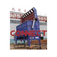 China CONNECT Raw material Bin on sale