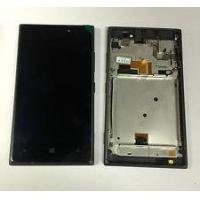 China 6.0 inches Used Nokia 1320 LCD Importer Screen Pixel 1280*720 wholesale