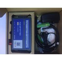 WiFi Version Energy Efficiency Industrial IOT Devices , Data Management IOT Gateway Products