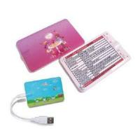 China Card MP3 Players wholesale