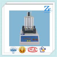 China Automatic asphalt softening point tester wholesale