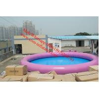 Rectangular Above Ground Swimming Pool Rectangular Adult