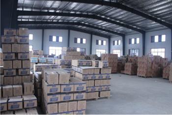 Anyang Baide Fine Chemical Co., Ltd.