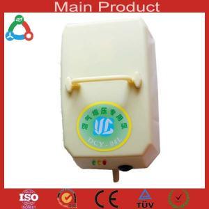 China High quality white biogas desulfurizer wholesale