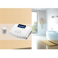 Buy cheap Custom Biomed Physiotherapy Equipment Hydrogen Enriched Water from wholesalers