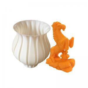 China 0.1mm PLA 3D Printing Service , Animal Custom Color 3d Printing wholesale