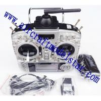 Quality TianDifei 9ch,9 channels remote control rc model,TianDiFei  9 channels remote control,2.4G for sale