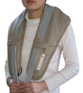 China Shoulder / Neck / Back Massager (U-705) wholesale