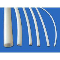 China High Temperature Resistance PTFE Teflon Tubing With Long Durability wholesale