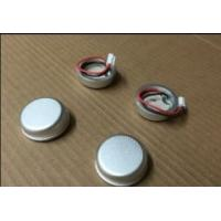 China High Frequency Ultrasonic Transducer Part of Keep Beauty Equipment wholesale