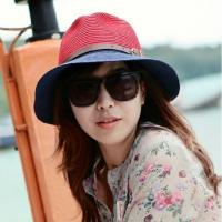 China women hats,clothing set,bucket hat,church hats for women,sun hat girls wholesale