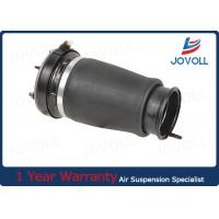 China Front BMW X5 Suspension Air Bag, ISO9001 BMW Suspension Airbag37116761443 wholesale
