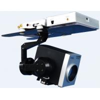 Buy cheap UAV Real-time Imaging and Reconnaissance Proposal  JH-YS-06A from wholesalers