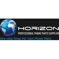 Horizon Electronic Technology Co.,Ltd.