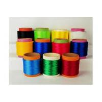 China polyester yarn 20s--60s ( virgin,close virgin and recycled) wholesale