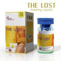 China The Lost Slimming, Lose Weight Safe 129 wholesale