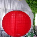 China Solar Lantern wholesale