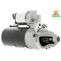 China Durable Auto Starter Motor Mercedes - Benz C - Class W204 6.2L (2006-) 006 151 53 01 wholesale