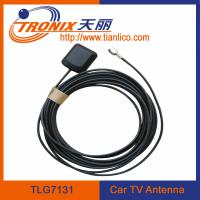 China indoor gps car antenna/ gpa patch car antenna/ car gps antenna TLG7131 wholesale