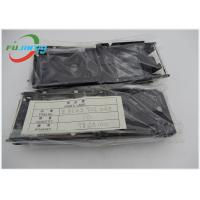 China Pick and Place Machine SMT Feeder Parts JUKI FEEDER UPPER COVER 5632 E82037060AB wholesale
