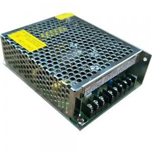 China Deuterium UV Lamp Power SupplyFor Spectroscopic Equipments / Atomic Absorption wholesale