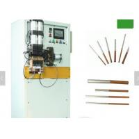 China Inserting Resistance Welding Machine Easy Operation Stable Performance wholesale