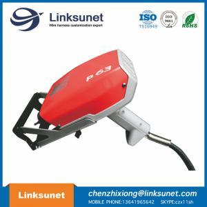 China Hash Mark SIC Marking Machine 3.2 KG wholesale