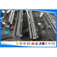 China Bright Cold Finished Bar Diameter 2-100 Mm 1020 / S20C Carbon Steel wholesale