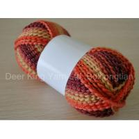 China hand-knitting yarn,wool yarn,Acrylic yarn,blanded yarn wholesale