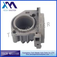 China Auto Cylinder For Mercedes W220 W221  2203200104 2113200304 Compressor  Repair Kits wholesale