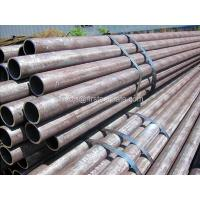 Buy cheap cheap JIS G3457 STS370 carbon and alloy steel seamless pipe tube from wholesalers