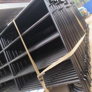 China Sheep Corral Hurdles wholesale