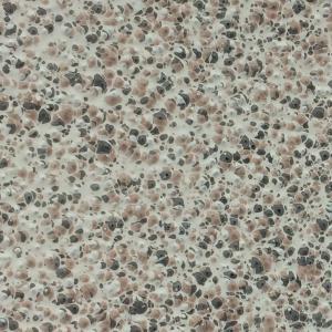 China Thermosetting Chrome Texture Wrinkle Hammer - tone Metallic Decorative Powder Coating wholesale