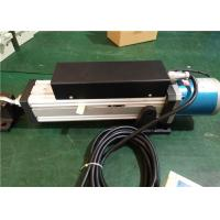 China High Speed Edge Position Control Single Phase Actuator AC220V 150mm Stroke wholesale