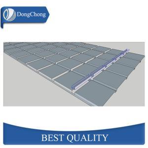 China Architectural Custom Aluminum Panels , PE Powder Coated Aluminum Panels wholesale