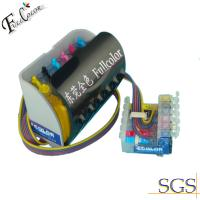 China ABS Tank, CISS Continuous Ink Supply System for Epson Stylus T50 printer wholesale