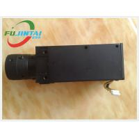 China SAMSUNG CP45 Flying Camera J8100161A For SMT Pick And Place Machine wholesale