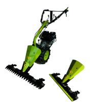 China Widely application Sickle bar scythe mower wholesale