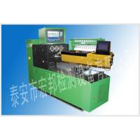 China CRS300 common rail test bench wholesale