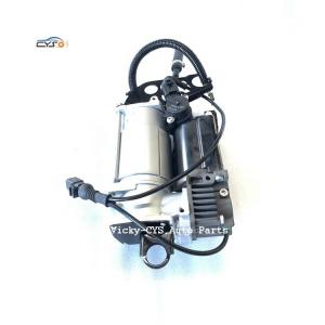 China Q7 4LB Porsche 4L0698007A Audi Air Suspension Compressor Pump wholesale