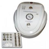 China portable multifunction 6 in 1 full body beauty diamond microdermabrasion machines at home wholesale