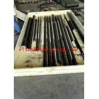 China TOBO STEEL Group Duplex stainless 2205/S31803/1.4462 bar duplex s31803 bar,duplex s32750 bar wholesale